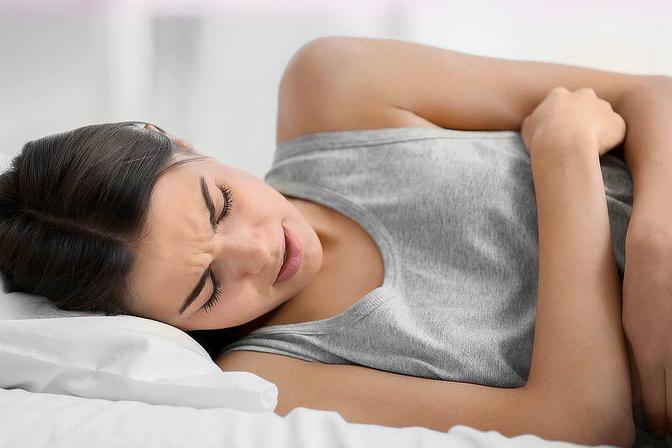 月经推迟不一定是早孕,还可能是这3个原因在作怪,女士要警惕了