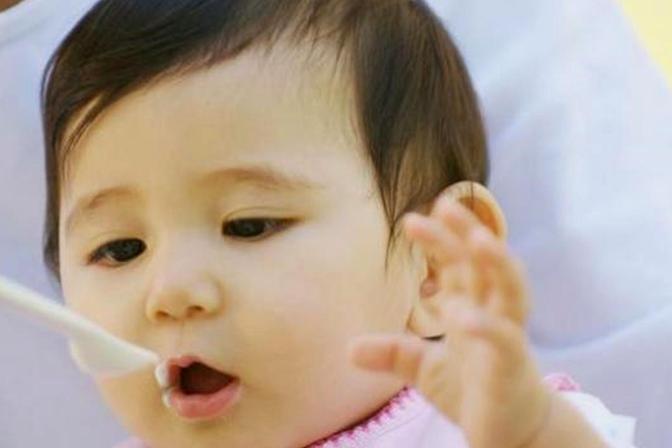 关于DHA你了解多少?该如何给宝宝补充DHA?科学的补充方法看这里