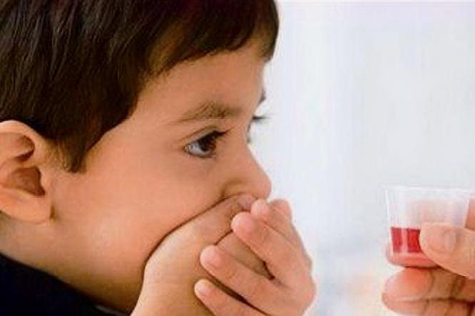 孩子总是感冒怎么办?医生:从根源教你提高孩子免疫力,收藏