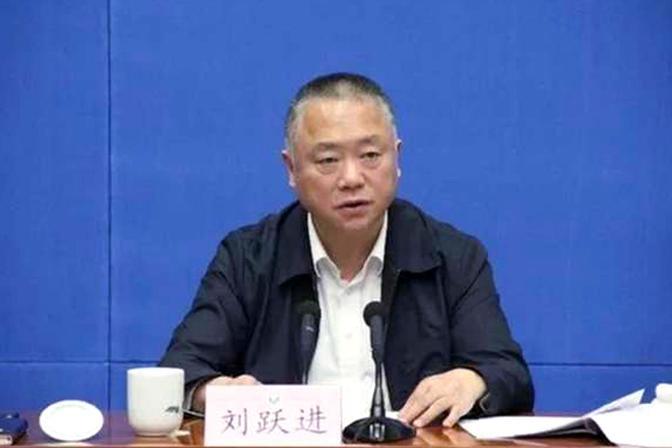 刘跃进离任!9年前主办湄公河惨案,曾称:因公殉职这行司空见惯