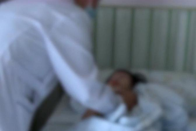 家长注意了!深圳3个幼童偷吃降血糖药,2人突然晕厥被送医抢救