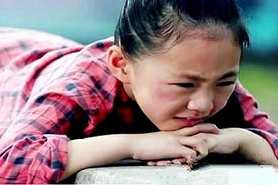 即使再生气,也不能打孩子这3个部位,影响孩子智商,家长要重视