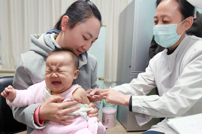 疫苗推迟了有危害吗?关于宝宝疫苗,家长一定要知道的6件事!