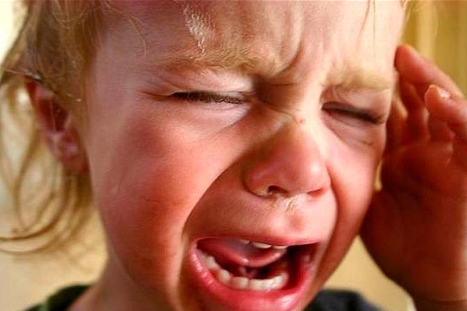 孩子有暴力倾向怎么办?父母别只会打骂,这样教孩子更讲理!
