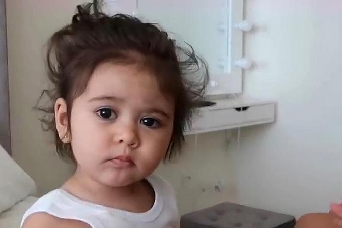 孩子2岁了,还是不愿意自己上厕所?4步让宝宝学会上厕所