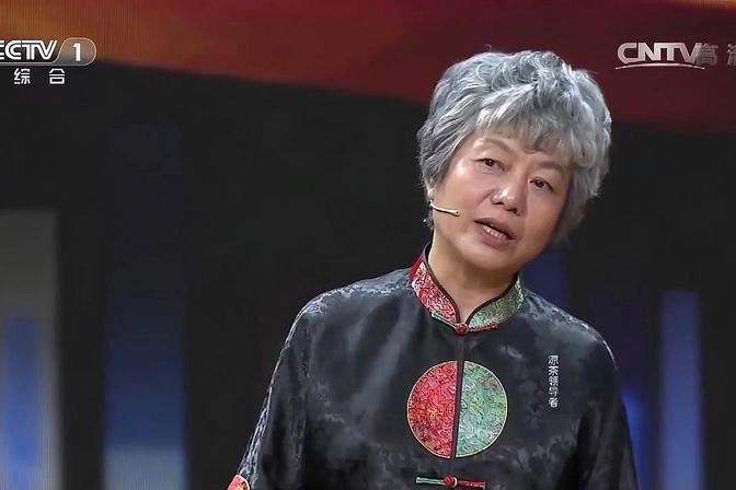 李玫瑾:孩子在学校被打应该打回去吗,家长要防止这俩问题