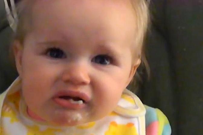 满6个月的宝宝,多吃这些食物能促进发育、预防贫血,你知道吗?
