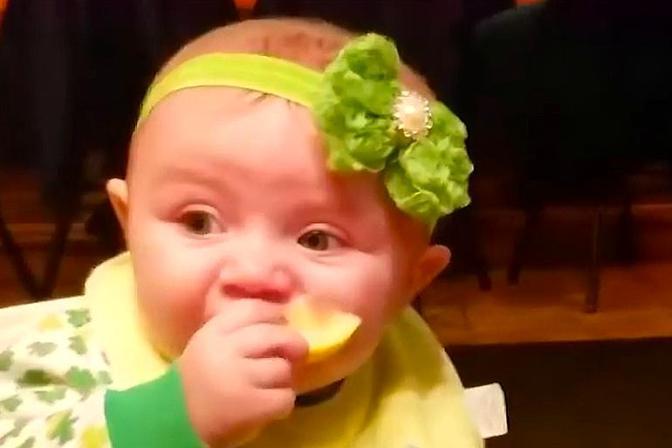 适合6个月宝宝的补铁食物,既能预防贫血,又能促进宝宝智力发育