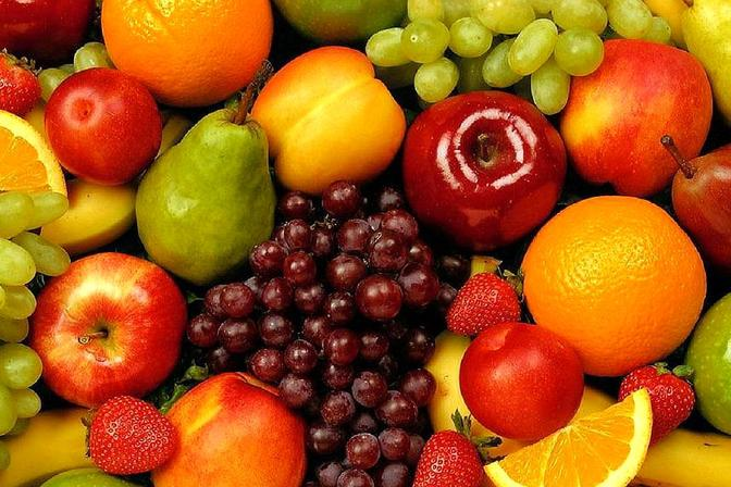 知识大讲堂:这三种水果冬天的正确吃法终于找到了!