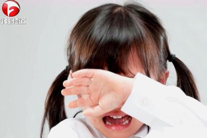 婴幼儿易患营养性贫血?专家告诉您如何预防婴幼儿营养性贫血?