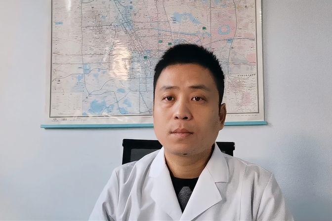妇科盆腔积液是一种表现而不是疾病,3厘米以下不用治疗
