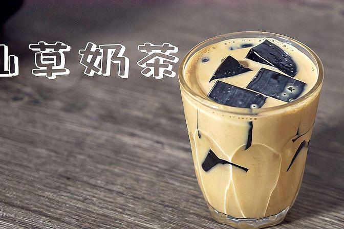 """喝奶茶等于""""慢性自杀""""?长期喝奶茶,3个坏处会不请自来!"""