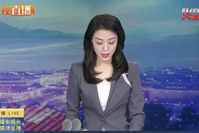 12日0-24时黑龙江省新增确诊本土病例4例