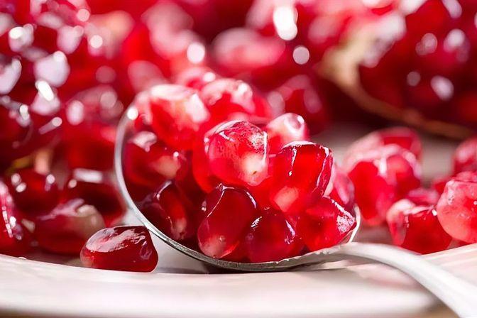 寒冷冬季常给孩子吃这4种水果,补充维生素,提高食欲,促进消化