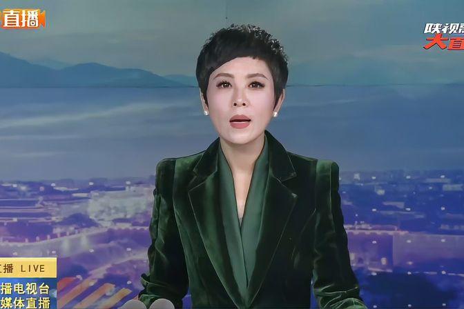 1月13日内蒙古一医院环境核酸检测阳性 目前已封闭管理