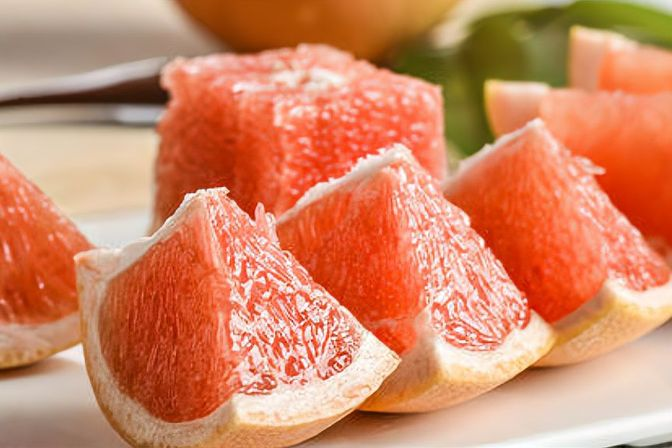 冬天给孩子吃这3种水果,补充水分,帮助消化,提高身体免疫力