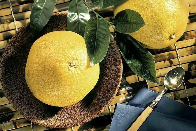 冬季给孩子吃这2种水果,帮助肠胃蠕动,增强抵抗力