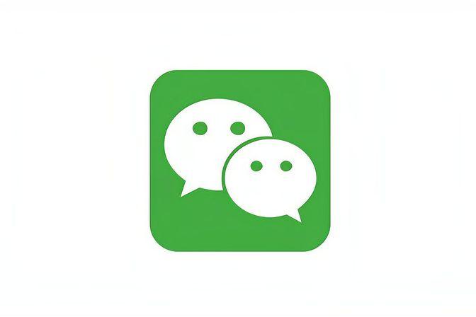 微信如何转发语音,语音如何发送到朋友圈?