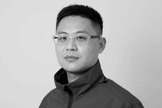 痛心!广东一援鄂医师遇车祸殉职,年仅36岁