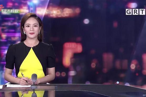 关注疫情防控 广州市海珠区发现1例本地新冠肺炎核酸阳性人员