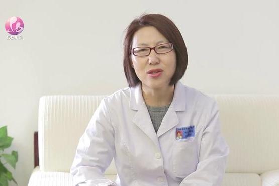 一胎剖,二胎能顺产吗?妇产科专家告诉你答案