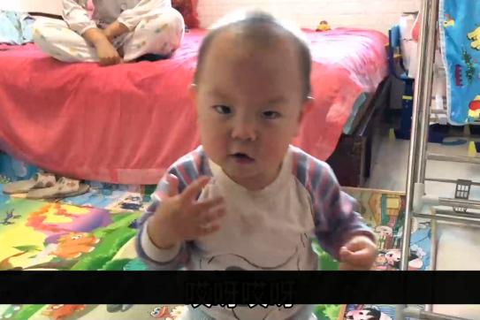 八个多月宝宝吃什么辅食好 10个月宝宝吃什么有营养 沈帆育儿