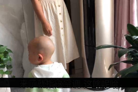 孩子营养食谱大全 宝宝五个月可以吃什么辅食 沈帆育儿