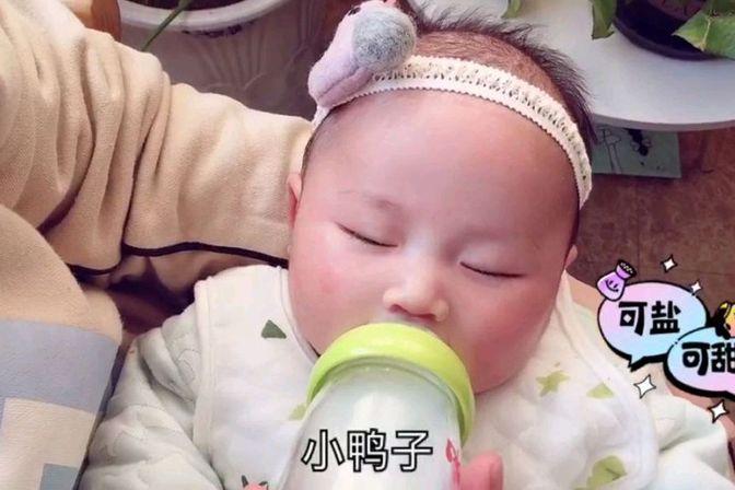 看两个月的宝宝身高体重多少?超标吗?