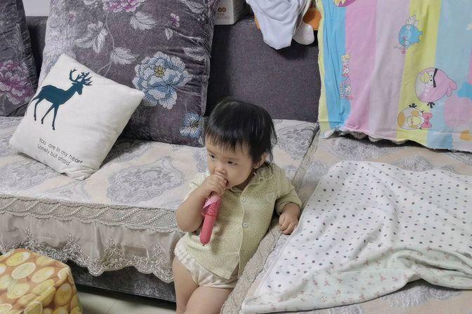 我家宝宝长得慢跟他喜欢吃火腿肠有关系吗